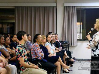 Saúde-vocal-de-professores-foi-tema-de-encontro-realizado-em-congonhas-01