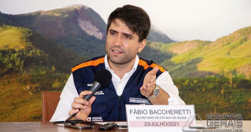 Secretario-de-saúde-de-mg-fábio-baccheretti