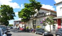 Sede-da-Prefeitura-de-Barbacena-foto-Januário-Basílio