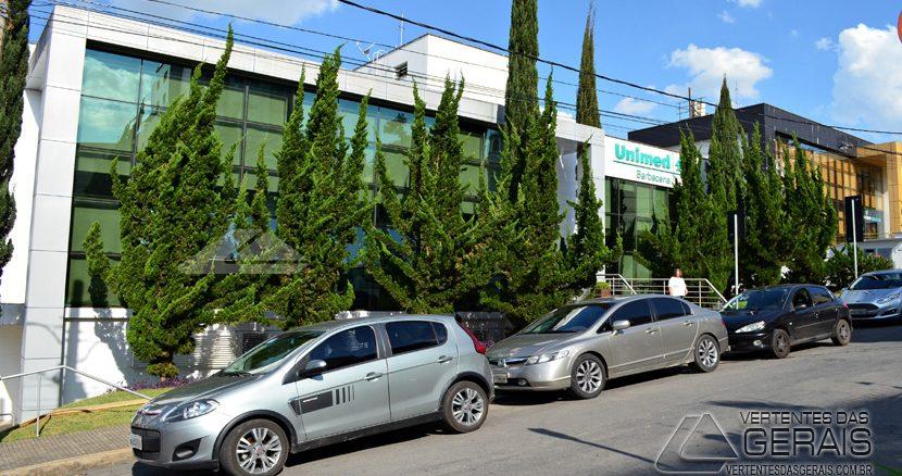 Sede-da-Unimed-Barbacena-Foto-Januário-Basílio