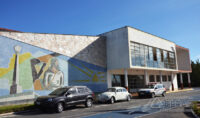 9º BPM COMPLETA 89 ANOS COM RELEVANTES SERVIÇOS EM PROL DE BARBACENA E REGIÃO
