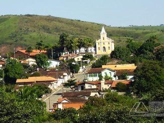 Serra-da-Saudade-mg