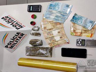 TRAFICO-DE-DROGAS-EM-BARROSO