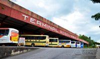 Terminal-Rodoviário-de-Barbacena-foto-Januário-Basílio