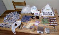 Traficante-de-drogas-é-preso-pela-PM-na-zona-rural-de-senhora-dos-remédios