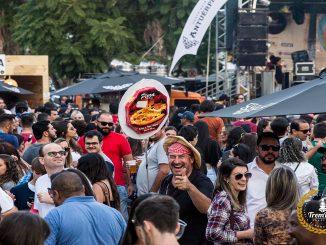 Trembier-festival-de-cervejas-Especiais-de-tiradentes-mg-foto-divulgação-02