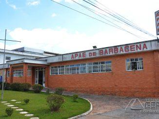 Unidade-APAE-Barbacena-foto-Januário-Basílio