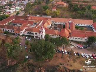Unidade-da-Rede-Fhemig-em-Barbacena-foto-Alves-Fotógrafo-Drones