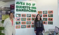 V-semana-ambiental-integrada-barbacena-vertentes-das-gerais-januario-basilio-18pg