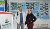 V-semana-ambiental-integrada-barbacena-vertentes-das-gerais-januario-basilio-21pg