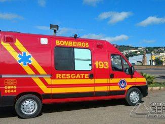 VIATURA-DOS-BOMBEIROS