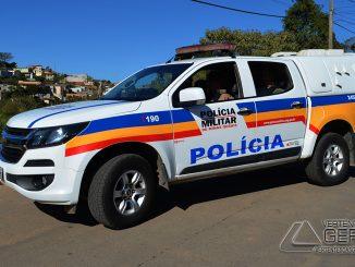 VIATURA-POLICIAL-DO-9BPM-FOTO-JANUÁRIO-BASÍLIO