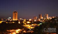 VISÃO-NOTURNA-DE-BARBACENA-FOTO-JANUÁRIO-BASÍLIO-01 (2)