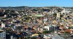BARBACENA FIGURA NA 65ª POSIÇÃO NO RANKING DE DESENVOLVIMENTO ECONÔMICO EM MG