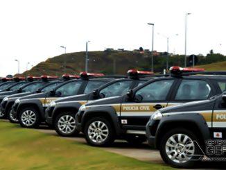 Viatura-polícia-civil-mg-foto-veronica-manevy