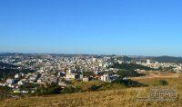 Vista-de-Barbacena--do-Mirante-do-Bairro-Monte-Mário-foto-Januário-Basílio
