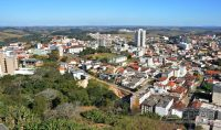 vista-parcial-dos-bairros-do-campo-e-sao-geraldo-em-barbacena-vertentes-das-gerais-januario-basilio