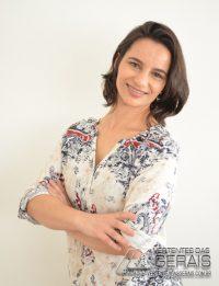 Vivian-Moreira