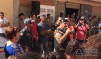 ação-civico-social-em-barbacena-08jpg