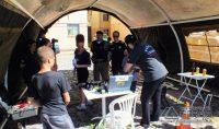 ação-civico-social-em-barbacena-12pg