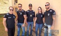 ação-civico-social-em-barbacena-17pg