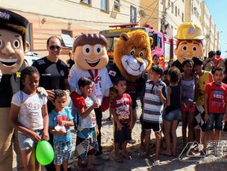ação-civico-social-em-barbacena-20pg