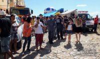 ação-civico-social-em-barbacena-23pg