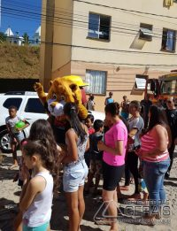 ação-civico-social-em-barbacena-26pg