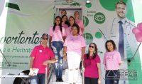 ação-outubro-rosa-em-barbacena-06pg