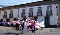 ação-outubro-rosa-em-lafaiete-05