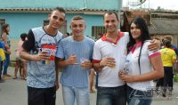 ação-social-08pg