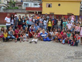 ação-social-11pg