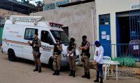 ação-social-da-policia-militar-no-bairro-nova-cidade-em-barbacena-01
