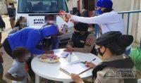 ação-social-da-policia-militar-no-bairro-nova-cidade-em-barbacena-04