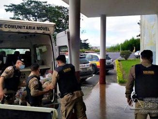 ação-solidaria-promovida-pela-policia-militar-04pg