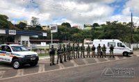 ação-solidaria-promovida-pela-policia-militar-06pg