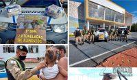 ação-solidaria-promovida-pela-policia-militar-07pg