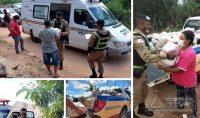 ação-solidaria-promovida-pela-policia-militar-08pg