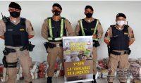 ação-solidaria-promovida-pela-policia-militar-09pg