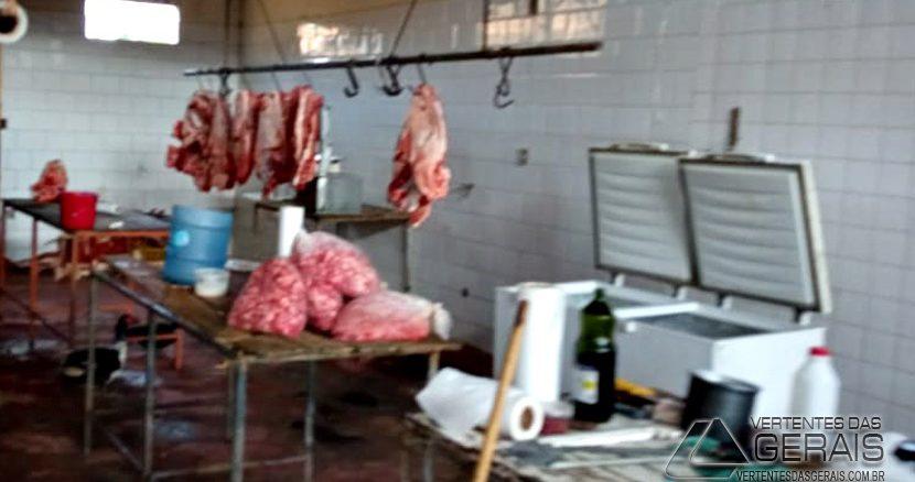 abate-clandestino-de-carnes-05