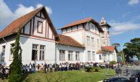 abraço-simbólico-no-prédio-do-if-sudeste-barbacena-foto-januario-basílio-11pg