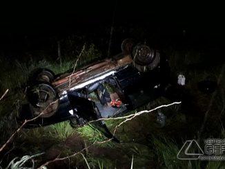 acidente-br-265-01