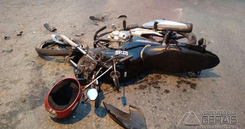 acidente-com-moto-01