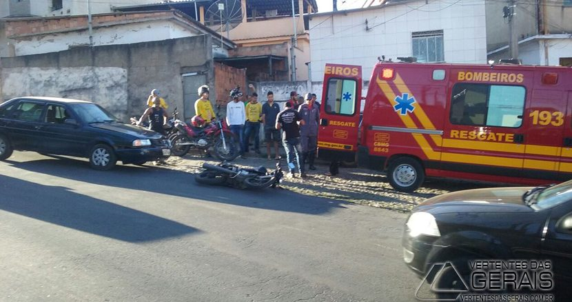 acidente-com-moto-em-barbacena