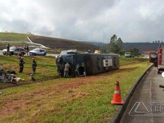 acidente-com-onibus-da-força-nacional-em-jf-05