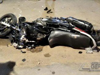acidente-com-vitima-fatal-em-barbacena-02
