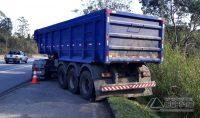 acidente-com-vitima-fatal-na-br-040-em-barbacena-02