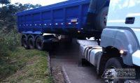 acidente-com-vitima-fatal-na-br-040-em-barbacena