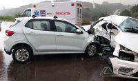 acidente-com-vitima-fatal-na-br-040-em-congonhas