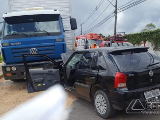 acidente-cruz-das-almas-01